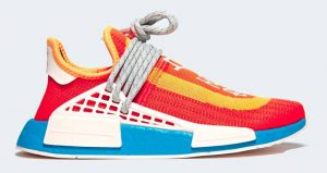 Introduce Yourself With The Pharrell Williams adidas NMD Hu Extra Eye Pack 03