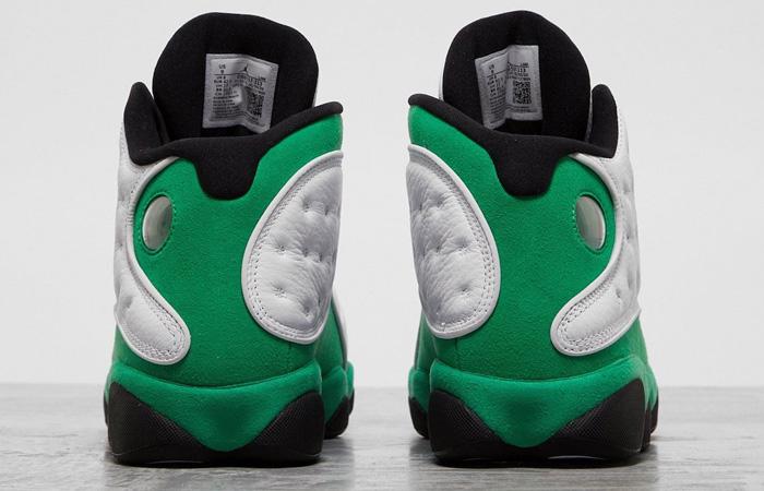 Jordan 13 Lucky Green DB6537-113 04