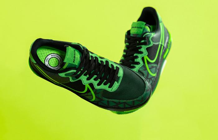 Nike Air Force 1 React Naija CW3918-001 03