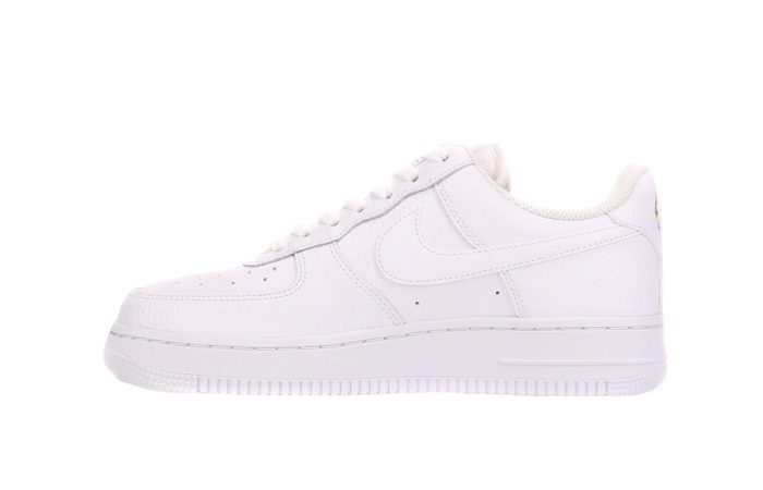 Nike Air Force 1 Swooshes Pack White CT1989-100 01
