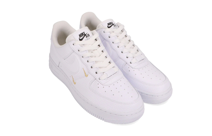 Nike Air Force 1 Swooshes Pack White CT1989-100 02