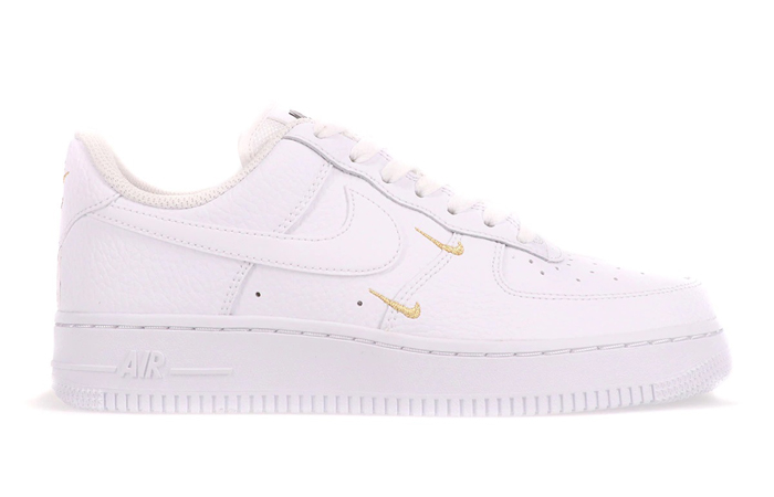 Nike Air Force 1 Swooshes Pack White CT1989-100 03