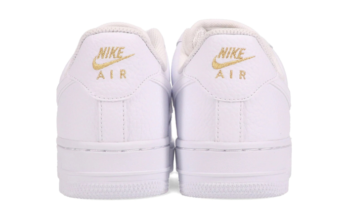 Nike Air Force 1 Swooshes Pack White CT1989-100 05