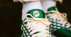 Nike Air Max 1 Premium Pine Green Release Date Is So Closer 01