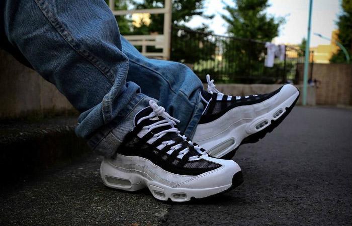 https://fastsole.co.uk/wp-content/uploads/2020/09/Nike-Air-Max-95-Yin-Yang-White-Black-CK6884-100-on-foot-01.jpg