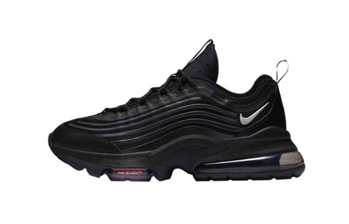 Nike Air Max ZM950 Core Black CJ6700-001 01