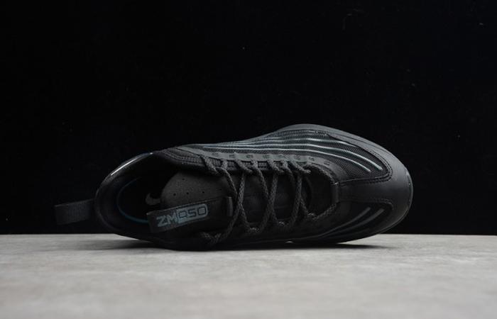Nike Air Max ZM950 Core Black CJ6700-001 04