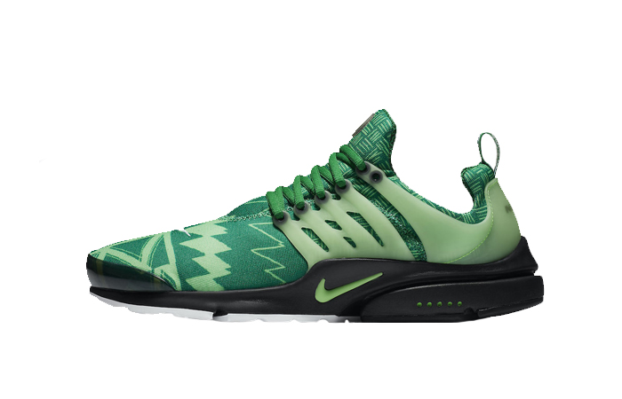 Nike Air Presto Naija CJ1229-300 01