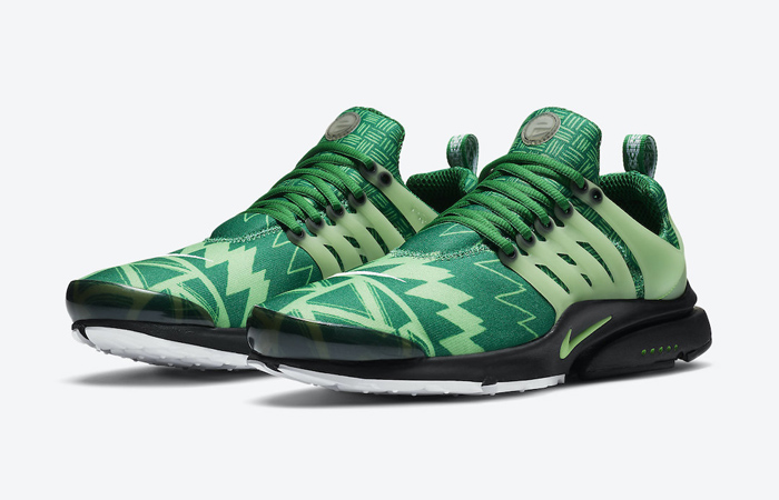Nike Air Presto Naija CJ1229-300 02