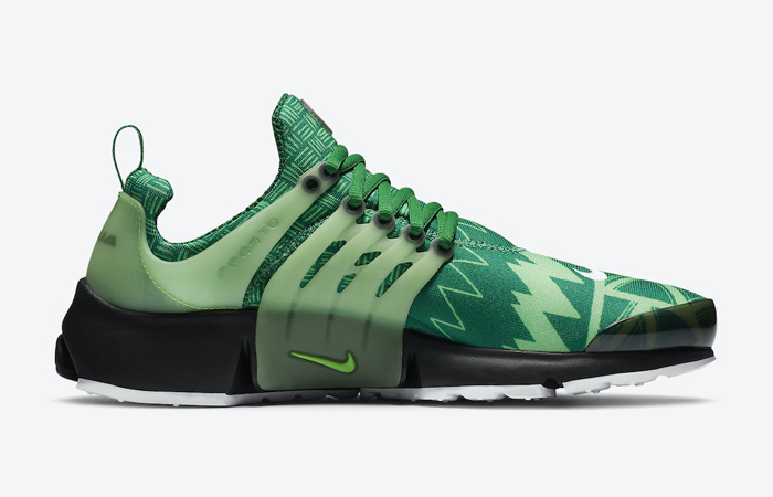 Nike Air Presto Naija CJ1229-300 03