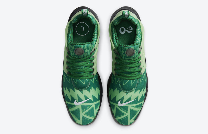 Nike Air Presto Naija CJ1229-300 04