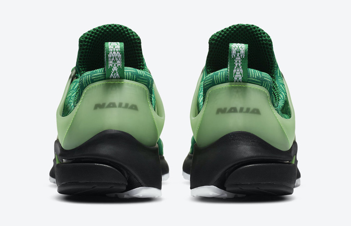 Nike Air Presto Naija CJ1229-300 05