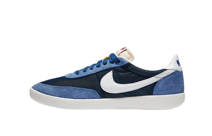 Nike Killshot OG Coastal Blue DC1982-400 01