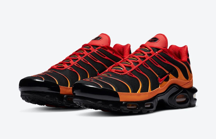 Nike TN Air Max Plus Lava DA1514-001 02