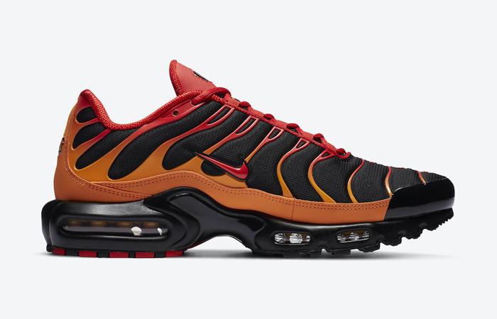 Nike TN Air Max Plus Lava DA1514-001 03