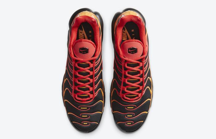Nike TN Air Max Plus Lava DA1514-001 04