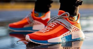 Pharrell adidas NMD Hu Extra Eye Pack Set To Release This Month 01