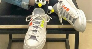 The Brand New Converses You Should Give A Check Once! 02