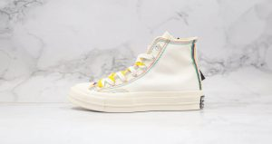 The Brand New Converses You Should Give A Check Once! 04