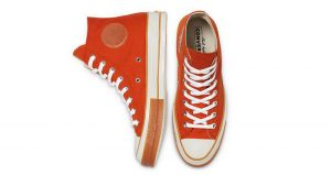 The Brand New Converses You Should Give A Check Once! 09