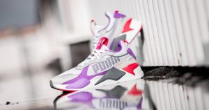 Top Puma Releases Of 2020 You Should Not Forget To Check Out 01