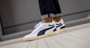 Top Puma Releases Of 2020 You Should Not Forget To Check Out 02
