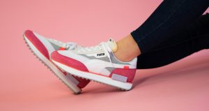 Top Puma Releases Of 2020 You Should Not Forget To Check Out 04