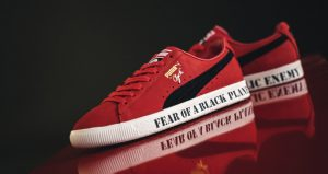 Top Puma Releases Of 2020 You Should Not Forget To Check Out 05