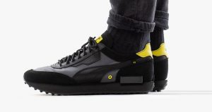 Top Puma Releases Of 2020 You Should Not Forget To Check Out 07