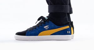 Top Puma Releases Of 2020 You Should Not Forget To Check Out 08