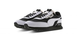 Top Puma Releases Of 2020 You Should Not Forget To Check Out 10