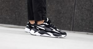 Top Puma Releases Of 2020 You Should Not Forget To Check Out