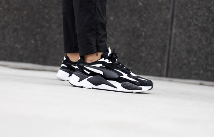 Top Puma Releases Of 2020 You Should Not Forget To Check Out ft