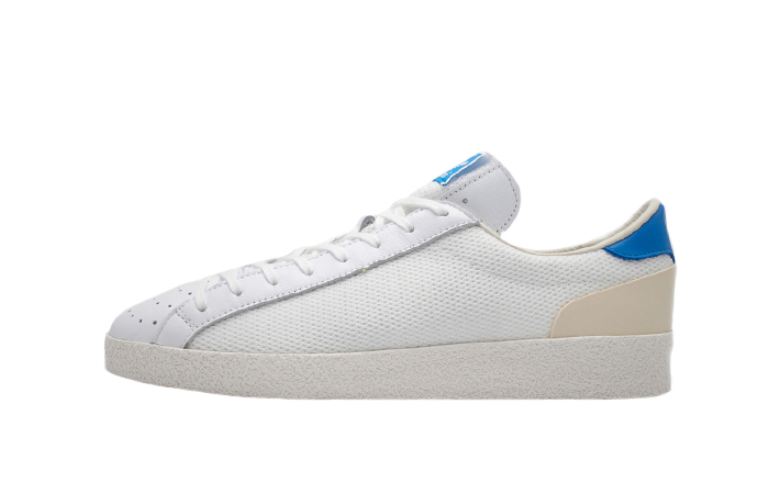 adidas Spezial Aderley Bright Blue FX1502 01