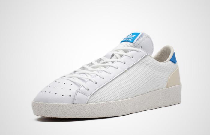 adidas Spezial Aderley Bright Blue FX1502 02
