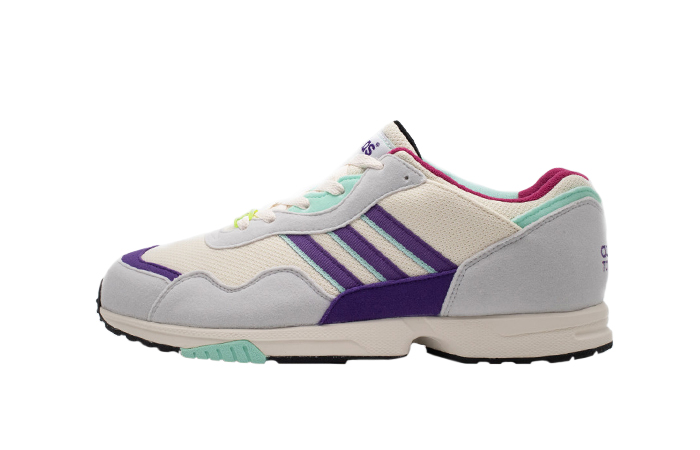 adidas Spezial Hrmny White Purple FX1060 01