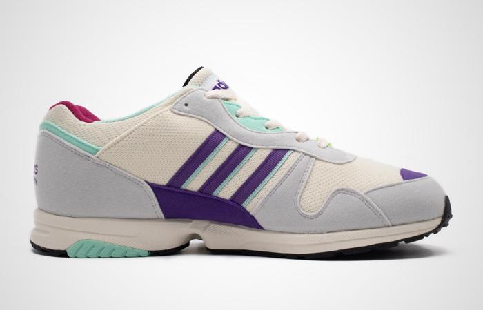 adidas Spezial Hrmny White Purple FX1060 03