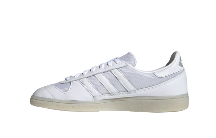 adidas Wilsy Spzl Cloud White FX1056 01
