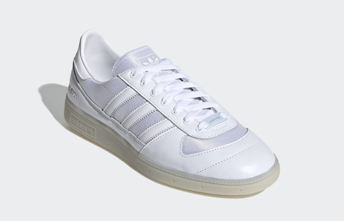 adidas Wilsy Spzl Cloud White FX1056 02