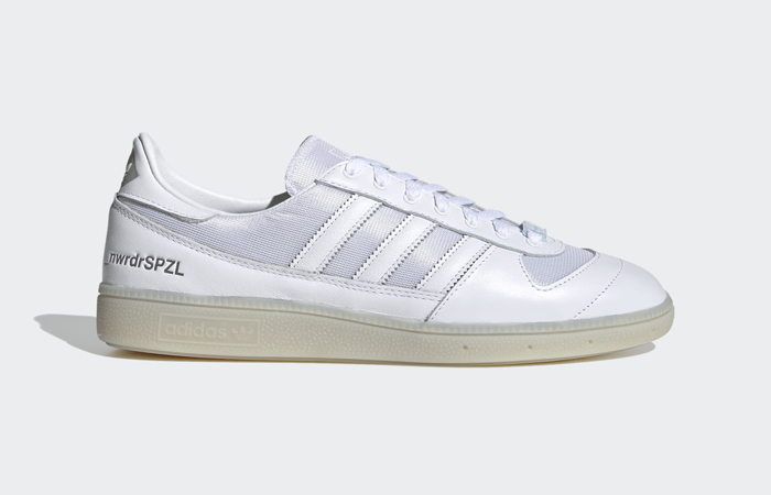 adidas Wilsy Spzl Cloud White FX1056 03