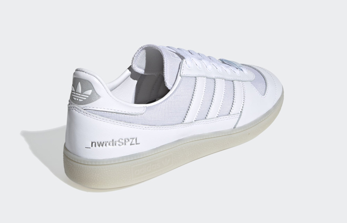 adidas Wilsy Spzl Cloud White FX1056 05