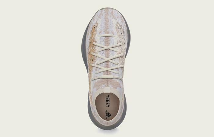 adidas Yeezy Boost 380 Pepper FZ1269 07