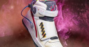 A Ghostbusters Reebok Collection Could Be Drop On Halloween 02