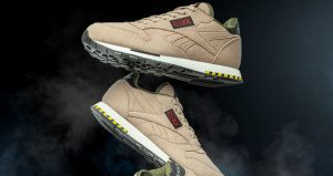 A Ghostbusters Reebok Collection Could Be Drop On Halloween 03