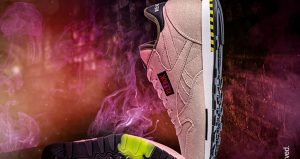 A Ghostbusters Reebok Collection Could Be Drop On Halloween 04