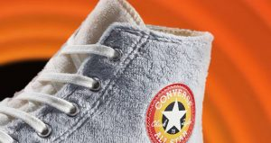 Bugs Bunny And Converse Join Hands For Some Exhilarating Collection! 02
