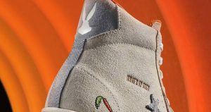 Bugs Bunny And Converse Join Hands For Some Exhilarating Collection! 05