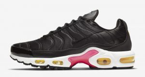 Check Out These Recent Released Nike Footwears You Might Have Missed! 02