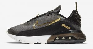 Check Out These Recent Released Nike Footwears You Might Have Missed! 04