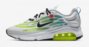 Check Out These Recent Released Nike Footwears You Might Have Missed! 05